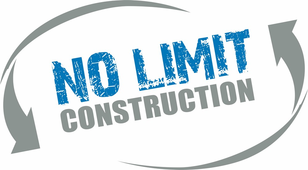 No-Limit Construction