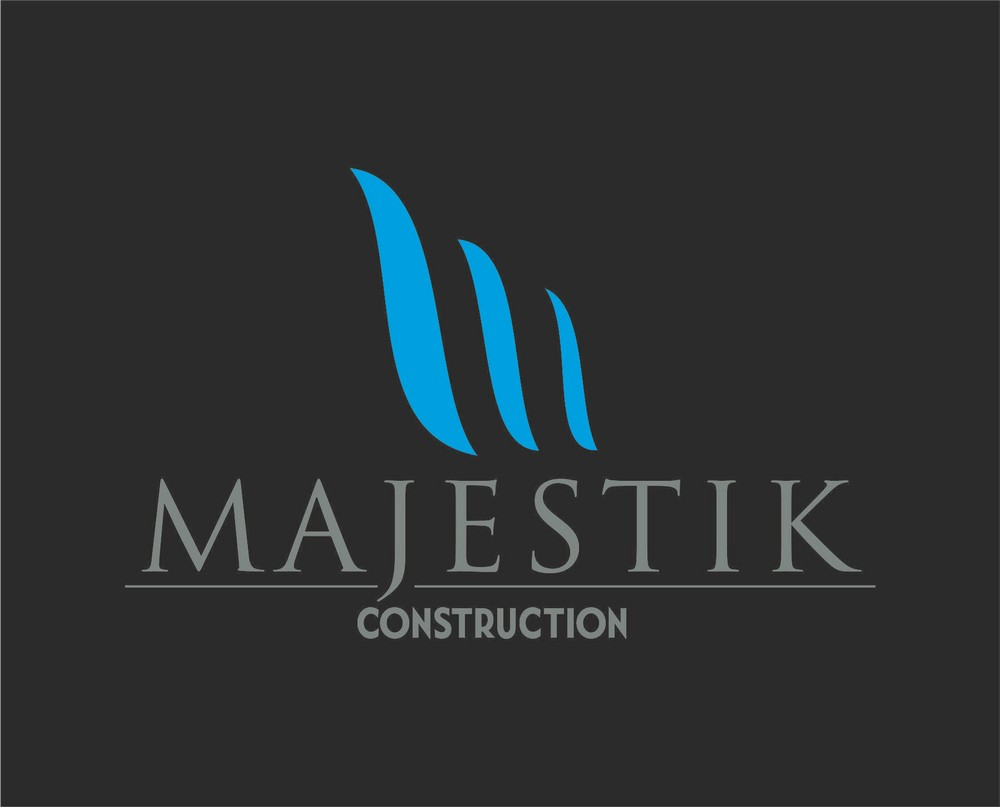 Majestik Construction