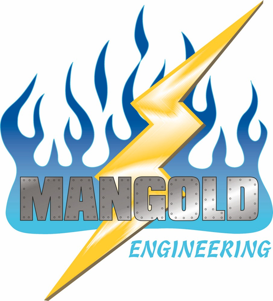Mangold Engineering